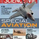 Le magazine Science & Vie modifie sa fréquence de diffusion en éditant régulièrement des numéros hors-séries.