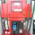 Les stations service distribuent du carburant 24h/24 et 7j/7.