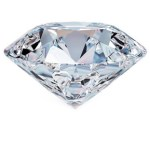 Le diamant est tellement dure que sa taille est réalisé par des outils constitués eux-mêmes de diamants.