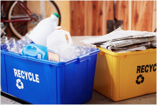 Reaproveitamento-de-residuos