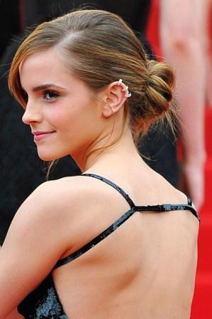 Peinados Cannes 2013 Innovias