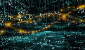 Math Algorithm
