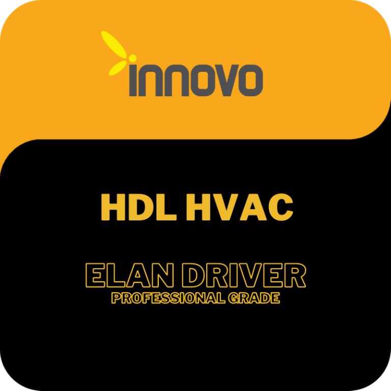 HDL HVAC (1)