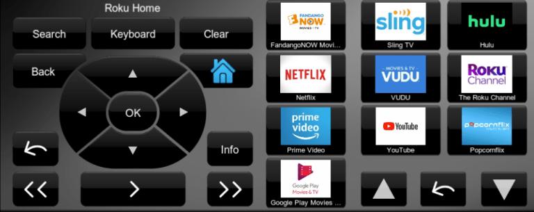 Screen Shot 2020-02-25 at 1.02.51 PM