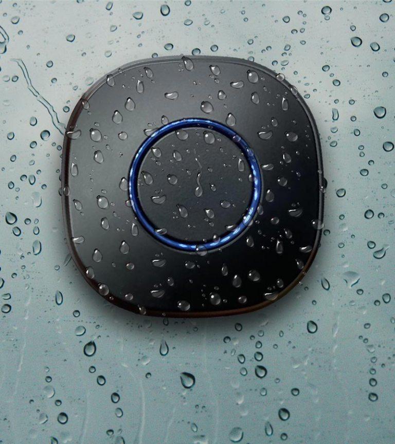shellybutton1_rain_mobile