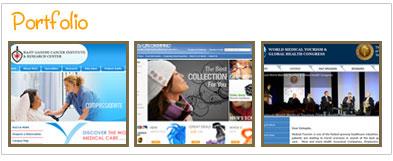 innoweb technologies web designing companies in tadepalligudem web
