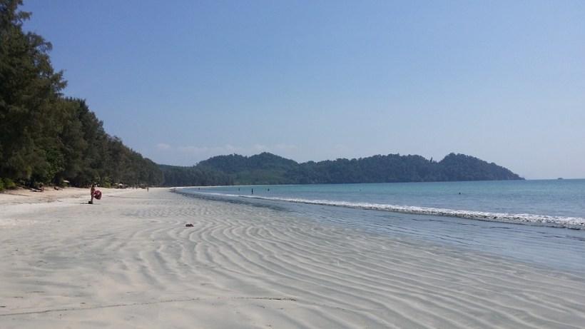 Kho Phayam