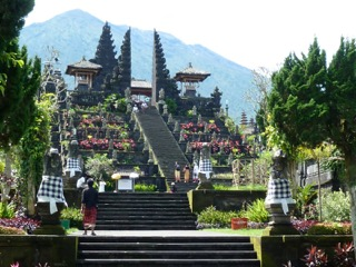 templi-isola-di-bali