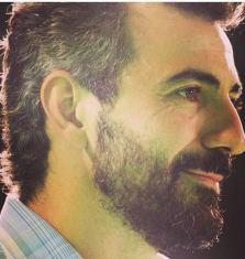 Lefteris Yiovanidis - Director