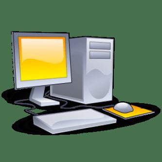 computer-1199488