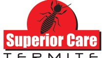 Superior care logo_12-15