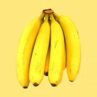 bananas-616429_1280