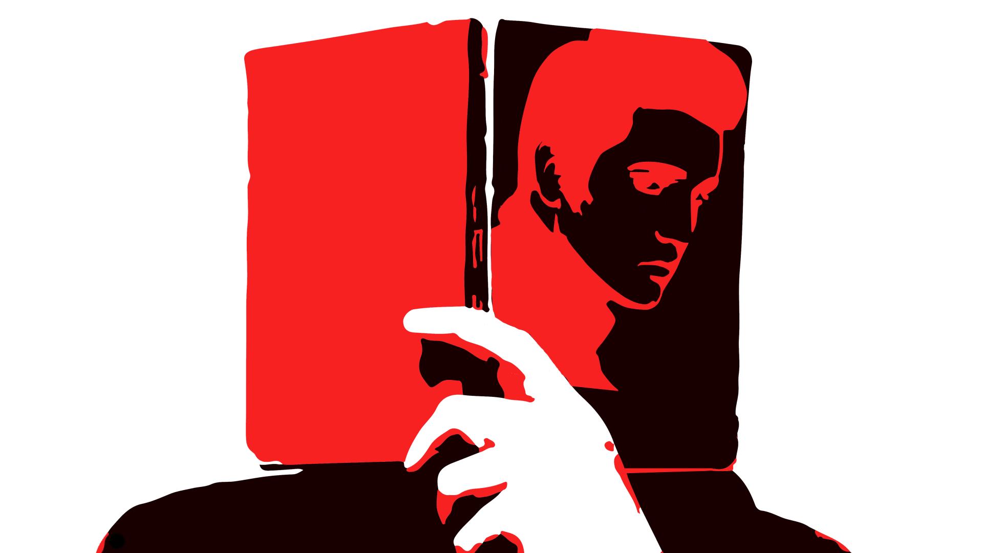 Wyniki konkursu Sleeveface – z książką Ci do twarzy 2021