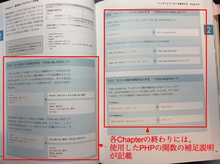 wordpress_lessonbook2