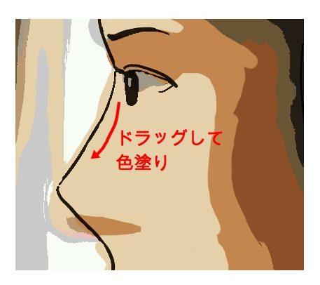 illust_anime21