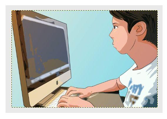 illust_anime30