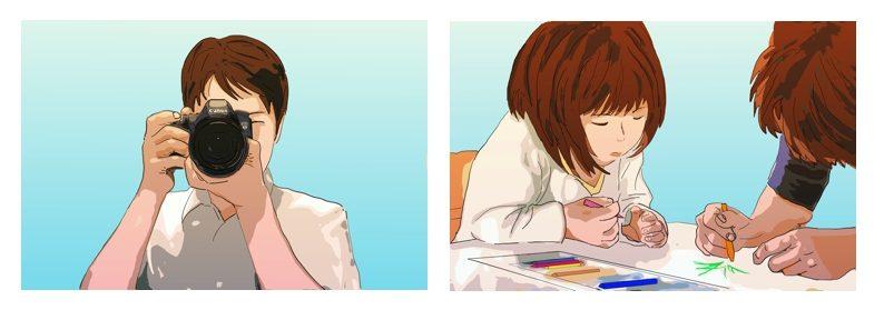 illust_anime33