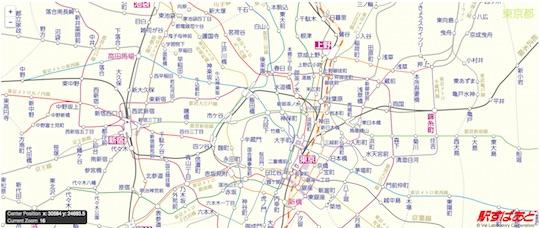 new_rosenzu_004