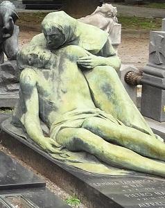 cimitero-monumentale-milano-15