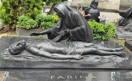 cimitero-monumentale-milano-16
