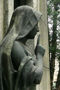 cimitero-monumentale-milano-18