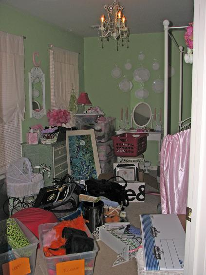 charlottes room pic