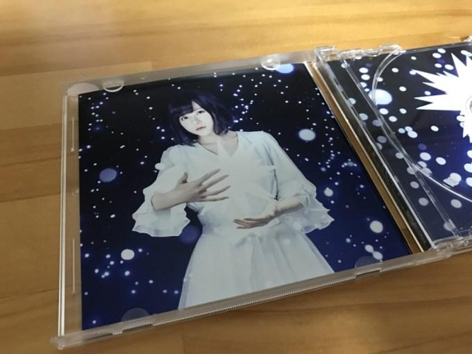 3rd-single_starry-wish-6