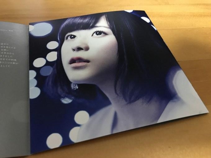 3rd-single_starry-wish-8
