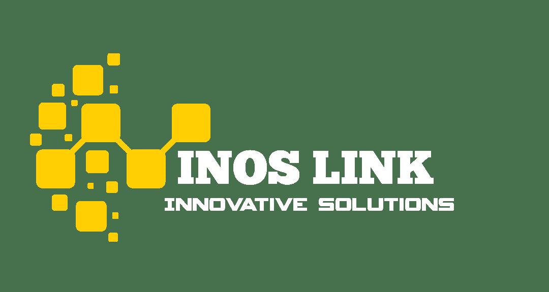 Inos Link
