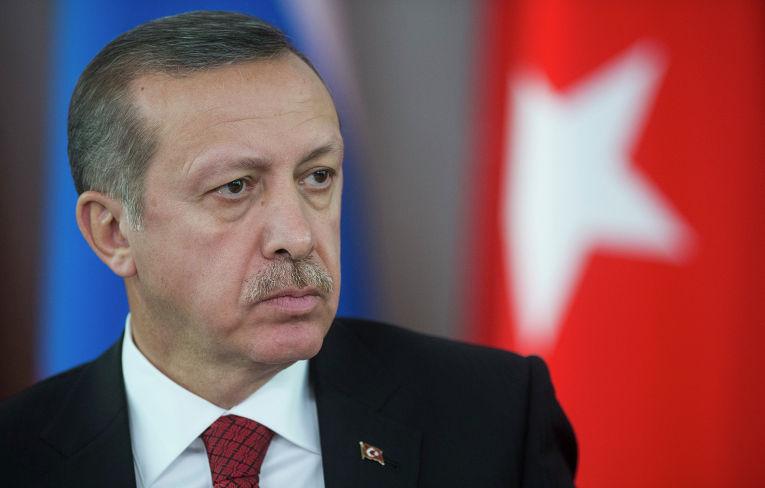 Image result for эрдоган