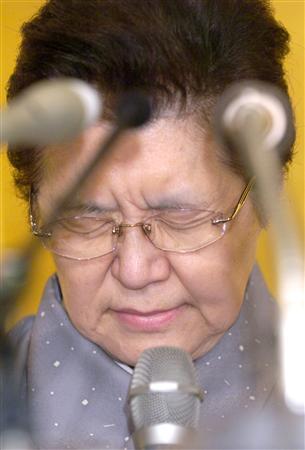 sasayaki