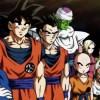 【ドラゴンボール超ネタバレ】力の大会(7月)の仮タイトルから予想する内容