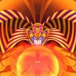 【エクゾディアデッキレシピ】ガチで最強の効果スキルを紹介!じいちゃんのカード(遊戯王デュエルリンクス)