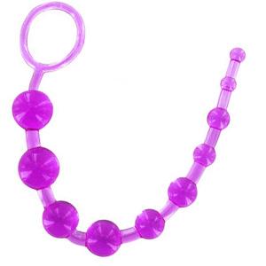 anal-beads