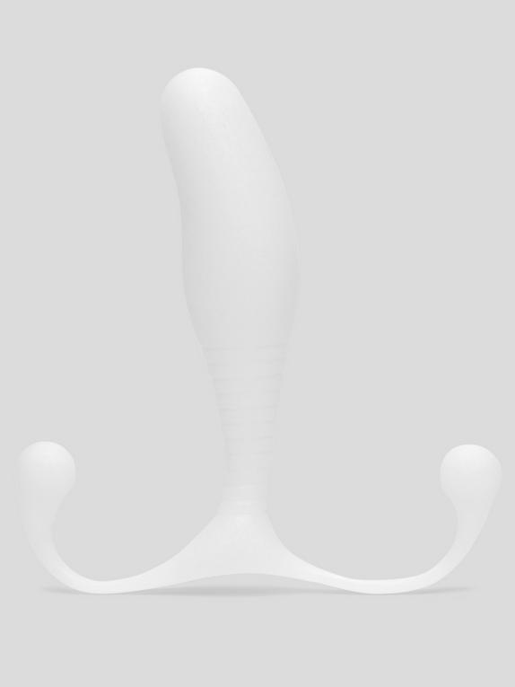 Aneros Trident MGX Prostate Massager
