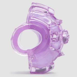 BASICS Finger Ring Vibrator