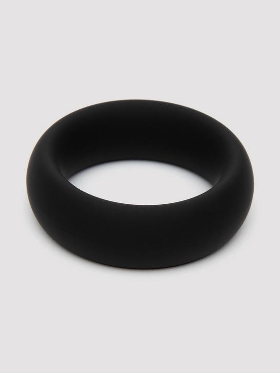 Lovehoney Power Player Silicone Cock Ring