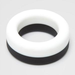 Lovehoney Super Thick Silicone Cock Ring