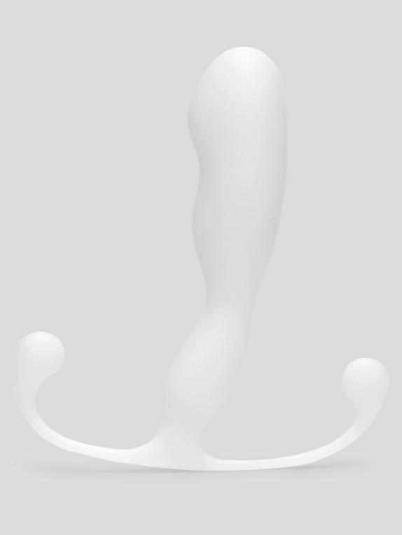 Aneros Helix Trident Prostate Massager
