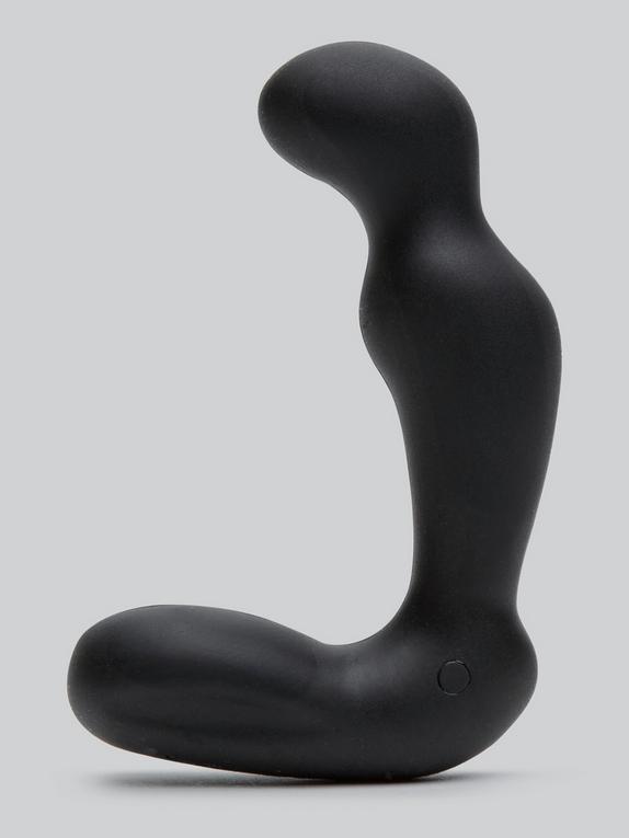 ElectraStim Quadri-Polar Electrosex Silicone Prostate Massager