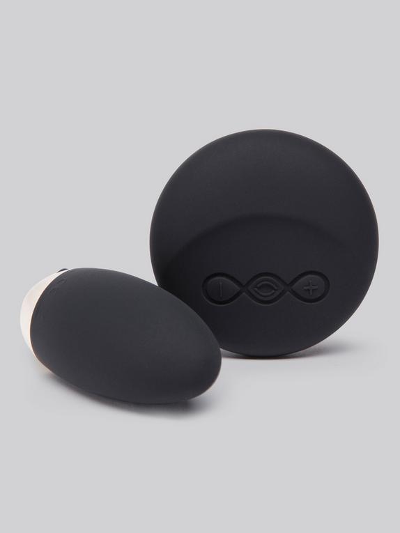 Lelo Insignia Lyla 2 Remote Control Love Egg Vibrator