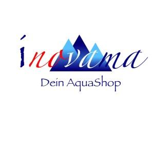 Inovama - Dein AquaShop