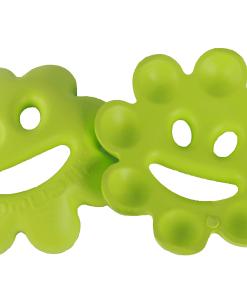 Aqua-Disk Grün