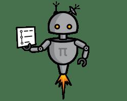 Controle dos processos no INPI