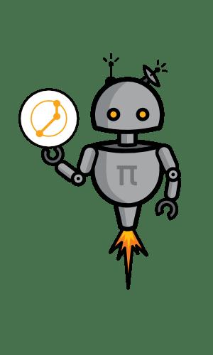 Sobre a InovaPictor e o que fazemos