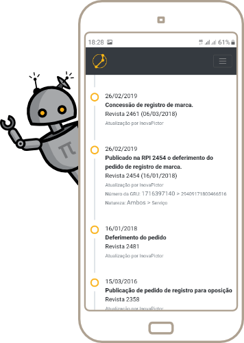 telefone_pibot_3