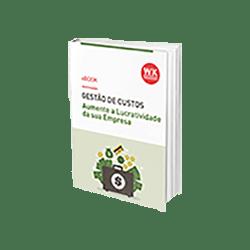 eBook: Aumente a Lucratividade da Sua Empresa