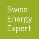 Swiss Energy Expert