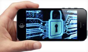 Seguridad Automatización Inovatq
