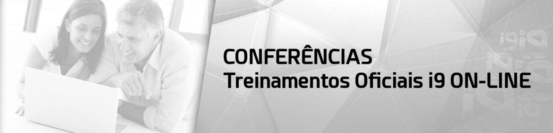 topo-conferencia